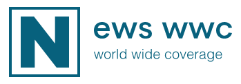 News WWC
